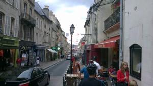 Normandy 2014_17
