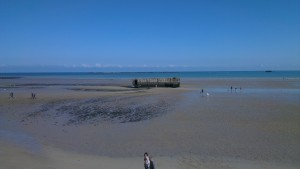 Normandy 2014_21