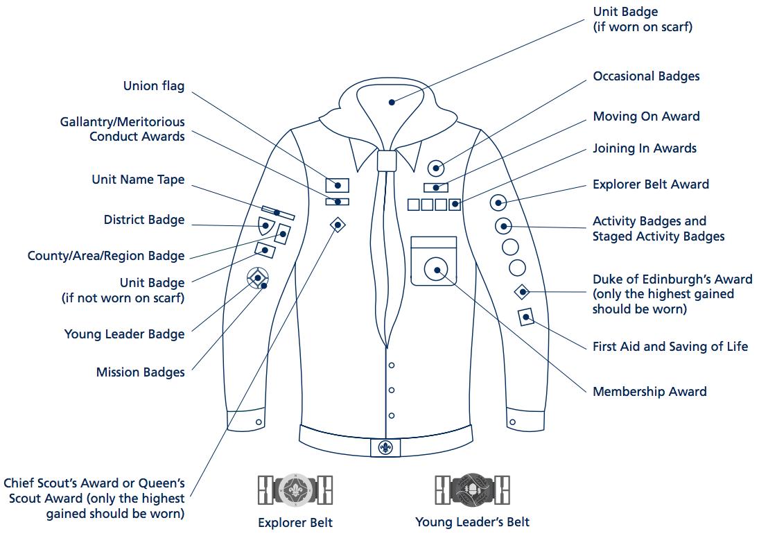 Explorer-Uniform-2015