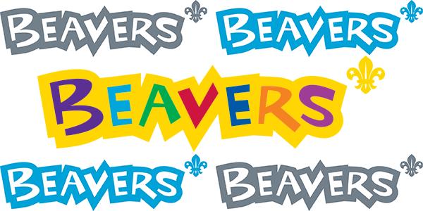 Beavers_Return_2016